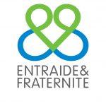 Entraide & Fraternité